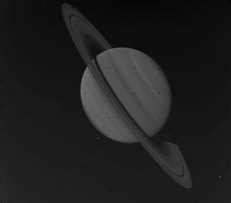 voyager pictures of saturn voyager 1 saturn pics about space