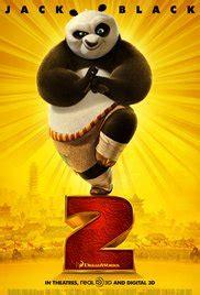kung fu panda 3 film izle full hd film izle filmi izle kung fu panda 2 izle