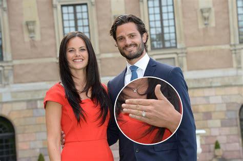 Die Schönsten Verlobungsringe neu sch 227 182 nsten verlobungsringe website