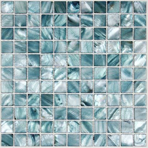 pearl mosaic bathroom tiles natural sea shell mosaic mother of pearl tile kitchen