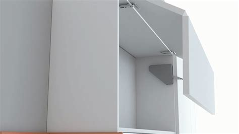 Cabinet Door Lift Systems Salice Lifting Systems Folding Door