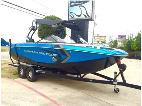 boats for sale in amarillo texas boats for sale in amarillo texas