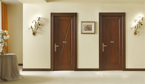 porte tagliafuoco su misura namiporte porte tagliafuoco antincendio rei porte