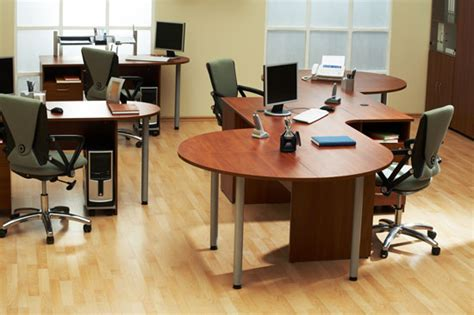 workstations ofw akron 330 762 2663