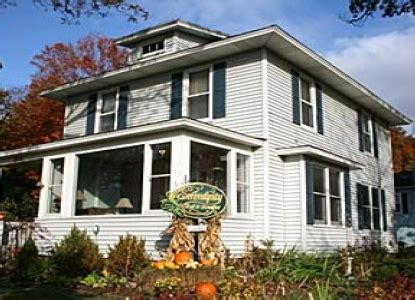saugatuck mi bed and breakfast serendipity bed and breakfast and suites saugatuck