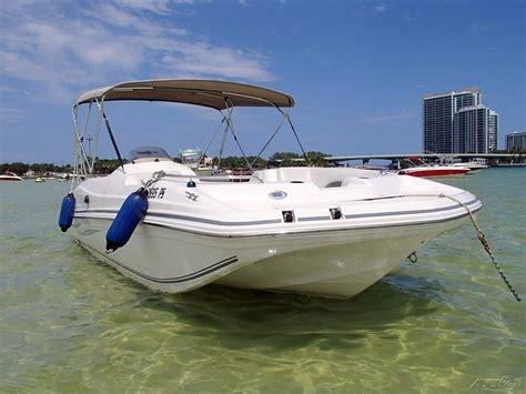 hurricane boats dealer locator hurricane 188 sundeck sport boat for sale from usa