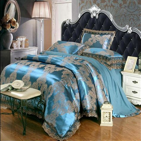 Low Price Bedding Sets Compare Prices On Geometric Bedding Sets Shopping Buy Low Price Geometric Bedding Sets