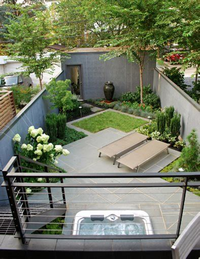 very small backyard landscaping ideas very small backyard landscaping ideas mystical designs