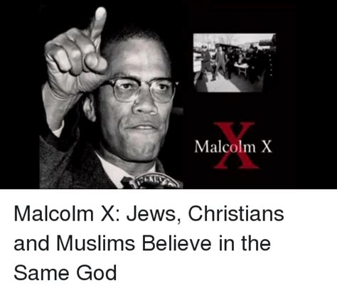 Malcolm X Memes - memes meme created by brightvibescom refuse to hate