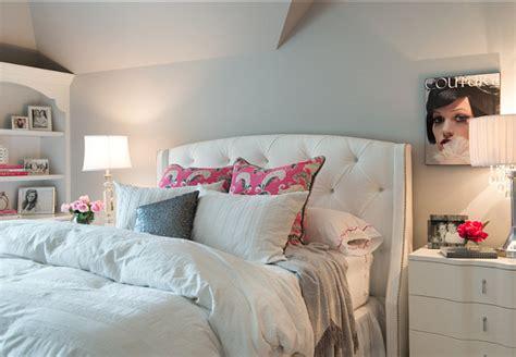 white comforter bedroom design ideas elegant family home with neutral interiors home bunch interior design ideas