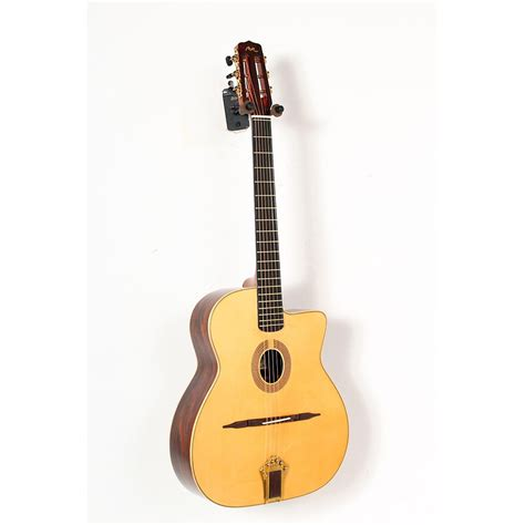 guitar swing swing wood guitar guitars for sale compare the