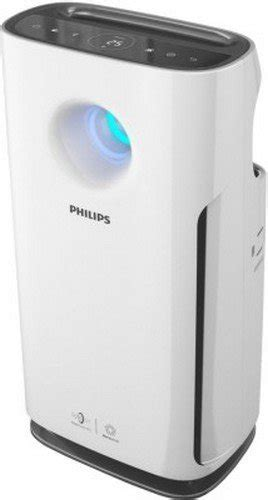 top 10 best air purifiers for home use in india reviews price list 2017