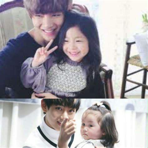 kim taehyung mother why kim taehyung v is my ultimate bias army s amino