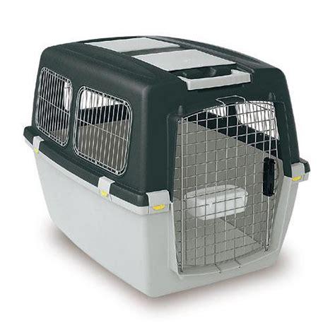 trasporto alimenti in aereo trasportini per cani aereo hairstylegalleries