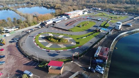 rye house experience the adrenaline at rye house rye house