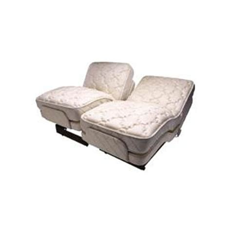 flex a bed premier adjustable beds discontinued