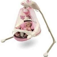 fisher price i glide cradle n swing medela freestyle breast pump id 6571891 product details