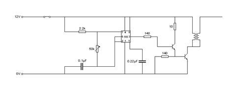 integrated circuit ignition system darlington ignition transistor 28 images tci transistor ignition system pengapian transistor
