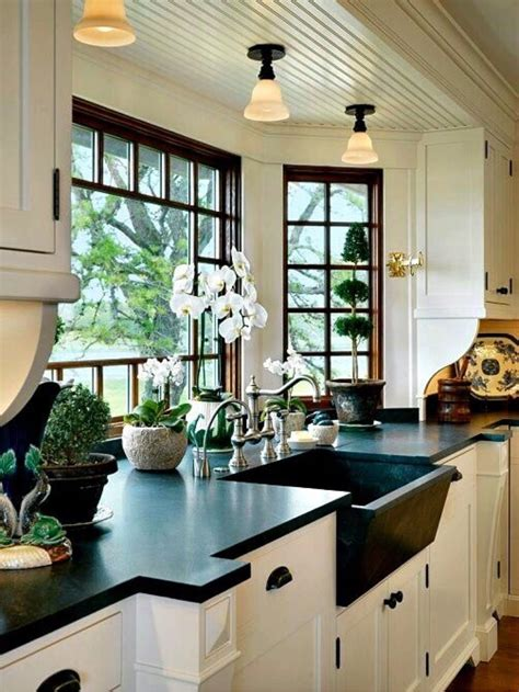 Country Kitchen Design Ideas by 23 Best Rustic Country Kitchen Design Ideas And