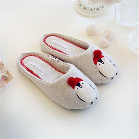 penguin slippers for adults popular penguin slippers for adults buy cheap penguin