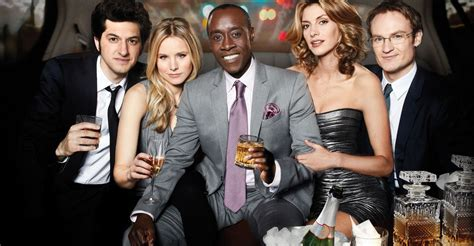 house of lies netflix what to watch on netflix and showmax this weekend