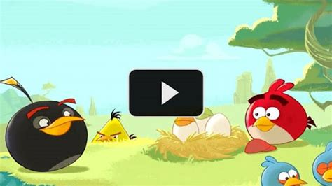 angry birds games gamers 2 play gamers2play download play angry birds free game for android by yapp it