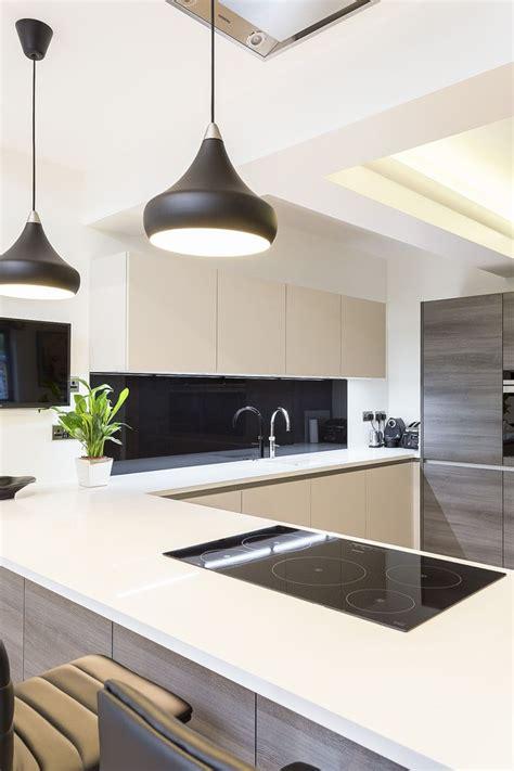 ultra modern kitchen ultra modern kitchens pinterest home modern kitchens and modern 92 best in het huis images on pinterest kitchen ideas