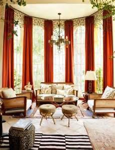 Curtains High Ceiling Decorating High Ceiling Curtains On Family Room Curtains