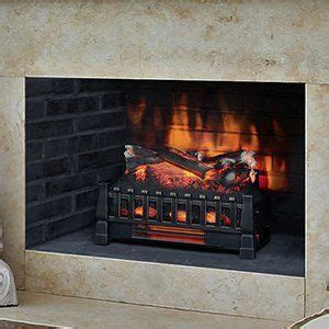 duraflame fireplace insert 1000 ideas about electric fireplace logs on
