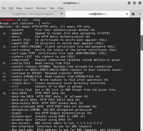Resume Http Curl by Curl 7 60 0 Released Tool To Transfer Data From Or To A
