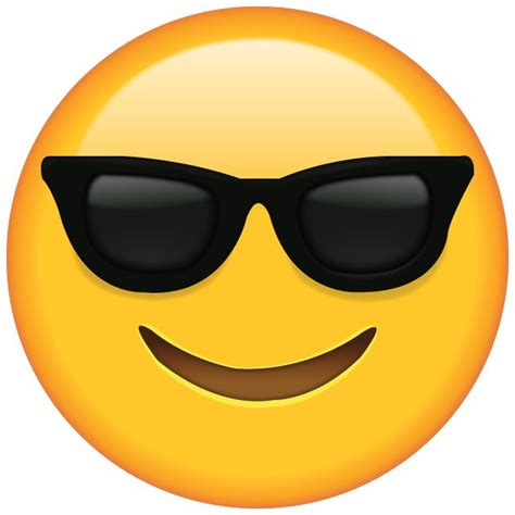 Smile Emoji 7 best 25 emoji faces ideas on emoji 1 emoji
