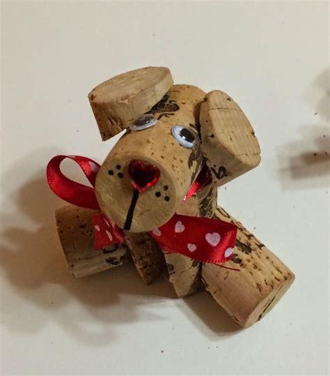 cork craft projects 25 best ideas about corks on cork cork