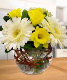 Ideas For Easter Flower Arrangements Concept Ideas For Easter Flower Arrangements Concept 17704