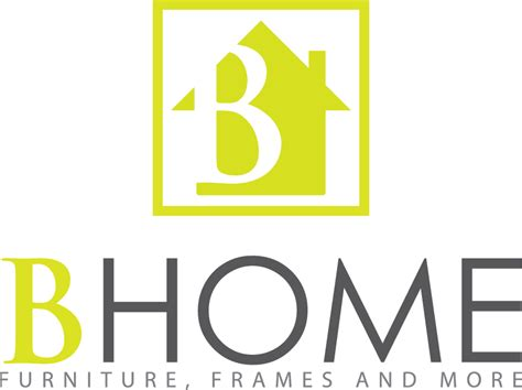 b home decor the reason why everyone love b home decor b home