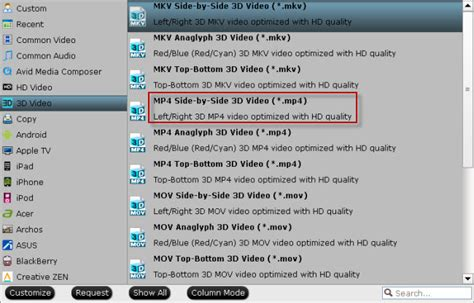 yify format converter convert 3d yify torrents movies to 3d tv for enjoyment hot