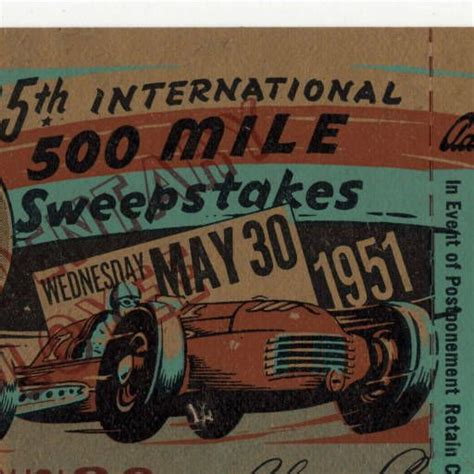 International Sweepstakes - 17 best images about roger pelham indianapolis 500 collection on pinterest libraries