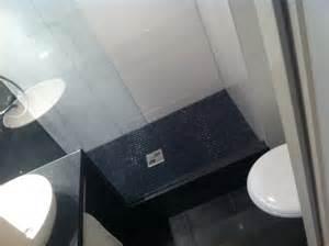 motel one badezimmer wie teuer ist ein badezimmer neubau badezimmer