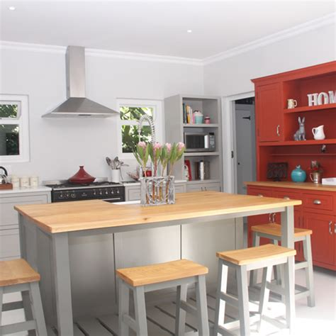 kitchen cabinets south africa beyond kitchens affordable kitchen cupboards cape town