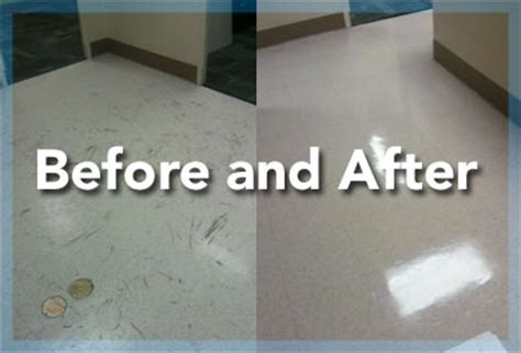 vct tile cleaning tile design ideas - Distinctive Floor Care And Restoration