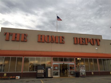 the home depot in villa rica ga 30180 chamberofcommerce