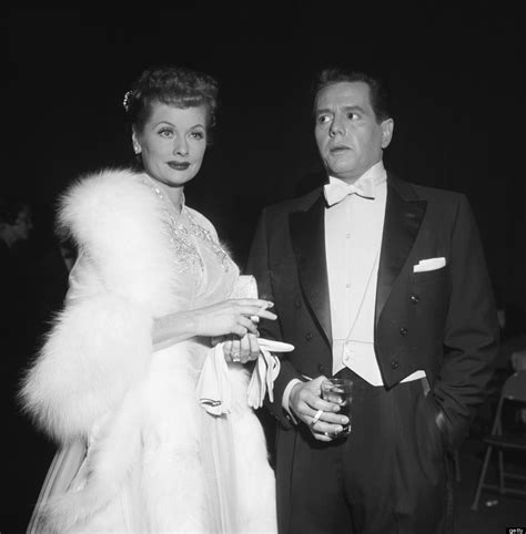 lucy ball and desi arnaz emmys 2013 vintage fashion photos from past ceremonies