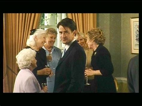 dermot mulroney the wedding date 1000 images about the wedding date dermot mulroney on