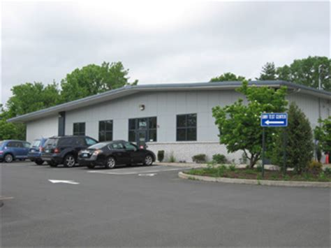 pa department of motor vehicles locations new hshire nh dmv locations get free image about