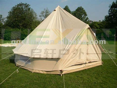 Canvas Awnings For Sale Cotton Wall Used Canvas Tents For Sale View Used Wall