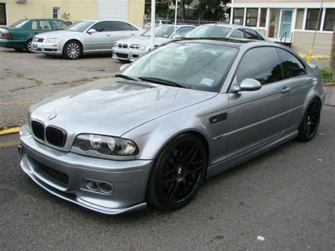 bmw e46 for sale uk the 25 best bmw e46 for sale ideas on bmw m3