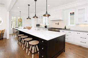 Kitchen Island With Pendant Lights Perfect Rustic Kitchen Island Lighting On2go