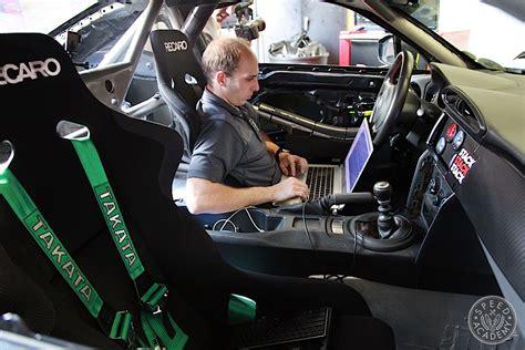 scion frs dyno scion fr s jackson racing supercharger dyno results