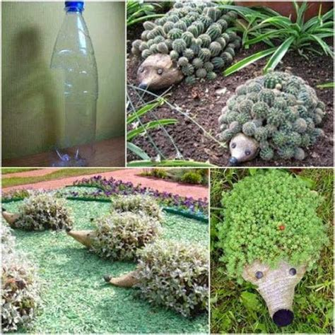 cute garden cute garden decorations pictures photos and images for
