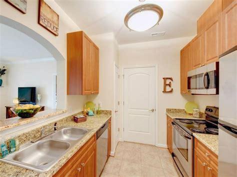 Photos Of White Kitchen Cabinets belmont at providence va beach va dernis international
