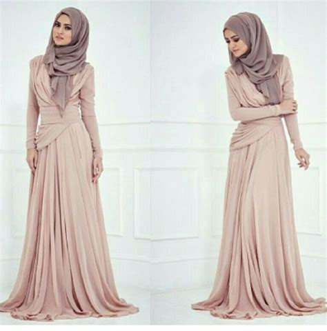 Ghaida Dress 2 Maxy 92 best images about muslimah on